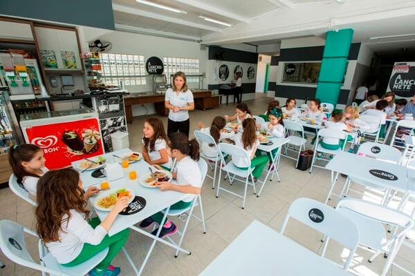cantina-colegio-geracao-2
