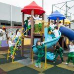 parque-colegio-geracao