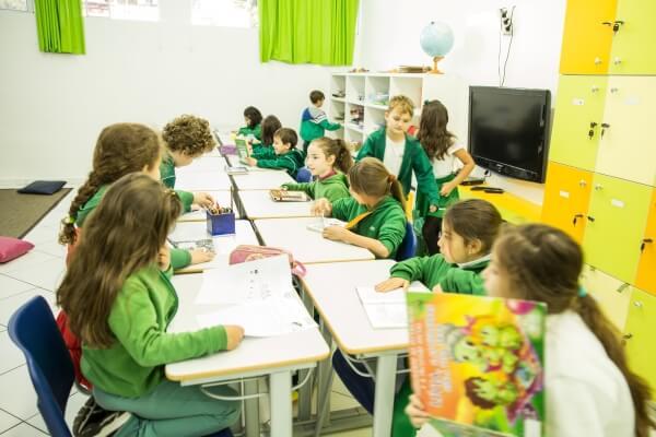 sala-aula-colegio-geracao-5