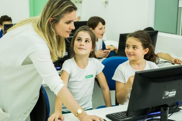 sala-interativa-colegio-geracao-3