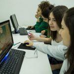 sala-interativa-colegio-geracao-5