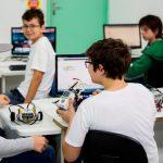 ensino-fundamental2-laboratorio1