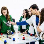 ensino-fundamental2-laboratorio2