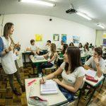 ensino-medio-colegio-geracao-sala1