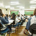 ensino-medio-colegio-geracao-sala2