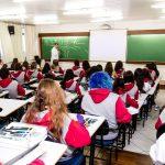 terceirao-colegio-geracao-sala-aula