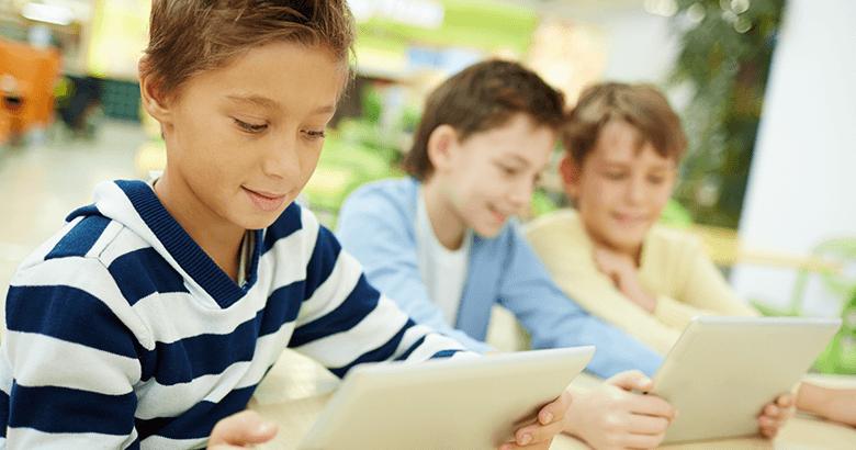 navegação-segura-na-internet-para-crianças-e-adolescentes