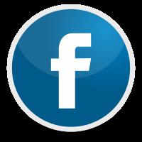 Fanpage no Facebook