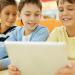 Tecnologia aliada ao processo de aprendizagem