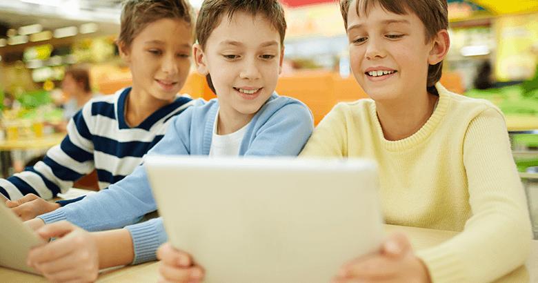 tecnologia-aliada-ao-processo-de-aprendizagem