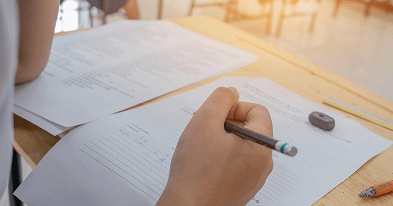 Avaliação Geração para Alunos do Ensino Fundamental e Médio