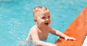 Como Incentivar meu filho a prática de esportes?