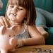 Educação financeira desde a infância: como iniciar?