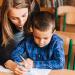Como escolher a escola do meu filho?