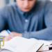 Fies: Saiba tudo sobre o Financiamento Estudantil