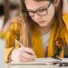 Produtividade nos estudos: 5 dicas incríveis para ir bem no Enem