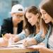 Redação nota 10: dicas para escrever uma boa redação