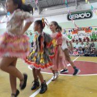 festa-junina (10)