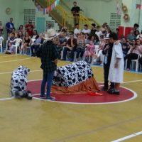 festa-junina (100)