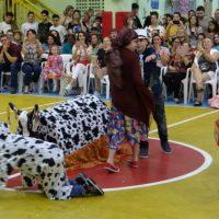 festa-junina (101)