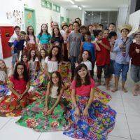 festa-junina (103)