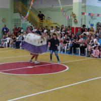 festa-junina (104)