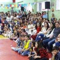 festa-junina (106)