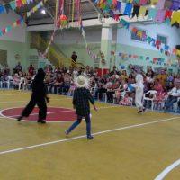 festa-junina (107)