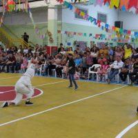 festa-junina (109)