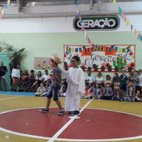 festa-junina (11)