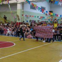 festa-junina (112)
