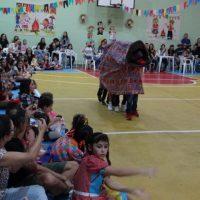 festa-junina (113)