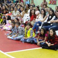 festa-junina (117)