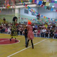 festa-junina (118)