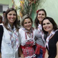 festa-junina (119)