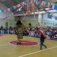 festa-junina (120)