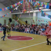 festa-junina (121)