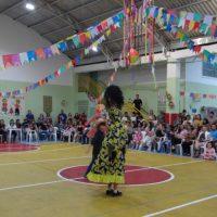 festa-junina (122)
