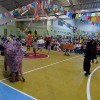 festa-junina (126)