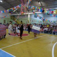 festa-junina (127)