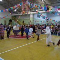 festa-junina (128)