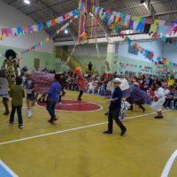 festa-junina (129)