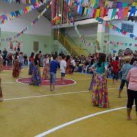 festa-junina (132)