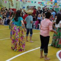 festa-junina (133)