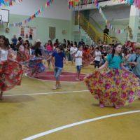 festa-junina (134)