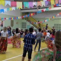 festa-junina (135)
