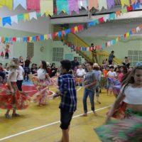 festa-junina (136)