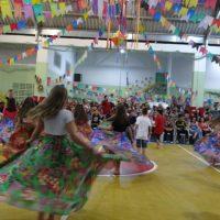 festa-junina (137)