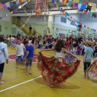 festa-junina (138)