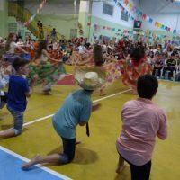 festa-junina (139)
